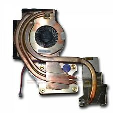 Fan for IBM Lenovo Thinkpad Fan T61 T61P 44C0557 Dimension Cooler