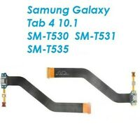 Connecteur de charge Micro USB jack Samsung Galaxy Tab 4 10.1 T530 T531