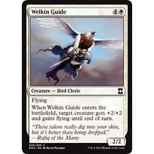 *FOIL* MTG Welkin Guide NM - Eternal Masters