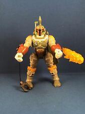 Star Wars - Boba Fett Figurine