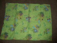 Tinker Bell Am I cute or what ? pillow case