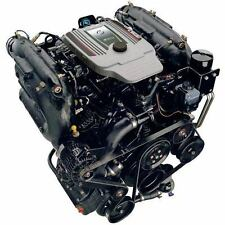 Bn 55209355 moreover Poison Ivy besides 2009 Chevrolet Silverado 1500 Starter Alternator besides Taco Bell Frutista Freeze Mango also 88 Suburban Engine Diagram. on general motors alternator wiring diagram
