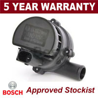 Bosch Water Pump 0392023004