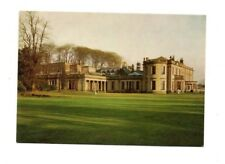 County Durham - Beamish Hall - Picture Postcard