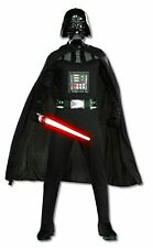 Star Wars Darth Vader Adult Costume Standard