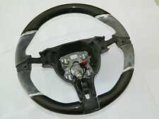 Carbon Lenkrad Steering Wheel passend für Porsche 911 997 987 Boxster Cayman