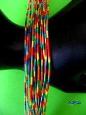 BRACELETS BRESILIEN SLIM X 20