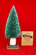 S'mores Christmas Tree Decoration