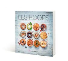 Tupperware neuf livre de recettes les hoops