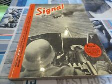 Sélection Signal - Tome 3 - Les archers 1973