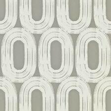 Scion Wallpaper Wabi Sabi Loop 110453 Batch AF