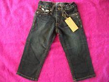 Robin's Jean, Rock N' Roll style, Kids Size 2, Brand New.