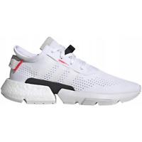 Adidas Originals Pod-S 3.1 DB3537 Herrenschuhe In Weiß Sportschuhe für Männer