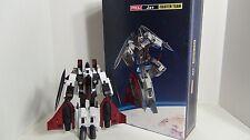 IGear PP03 Jet (Transformers Masterpiece Ramjet)