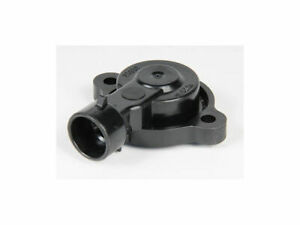 AC Delco Throttle Position Sensor fits GMC Jimmy 1996-2005 24PZDY