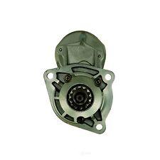 Starter Motor ACDelco Pro 337-1093 Reman
