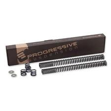 Progressive Suspension PS111525