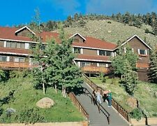Wyndham Heidelberg Inn- June Lake, CA Free Closing!!!!!