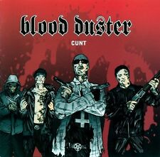 Blood Duster – Cunt Blood Duster – Cunt Blood Duster – Cunt Blood Duster – C