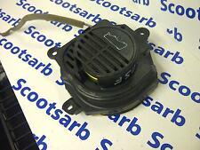 SAAB 9-3 93 1x Altoparlante Porta anteriore dell'unità 2003 - 2006 12800322 4D 5D CV