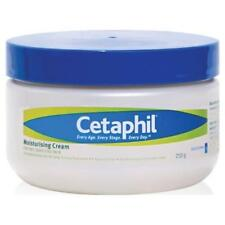 Cetaphil Cream Body Skin Care Moisturisers