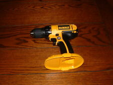 """NEW Dewalt 18V DC720 1/2"""" DRILL DRIVER no battery bare tool  ,Made in USA"""