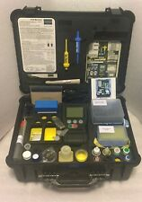Hach Eclox-M Rapid Response Water Test Kit - REDUCED PRICE TO SELL!!!