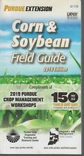 Corn and Soybean Field Guide 2019 Edition