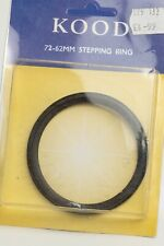 KOOD step-down ring 72-62