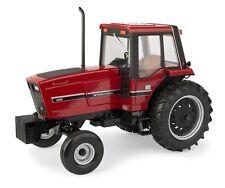1:16 International 3288 Prestige Series Toy Tractor. ZFN44140 ERTL NIB