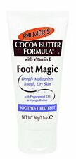 Palmer's Cocoa Butter Formula Foot Magic 60 g