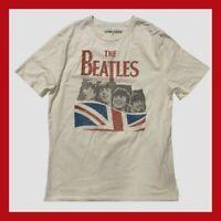 Chalk Junk Food The Beatles