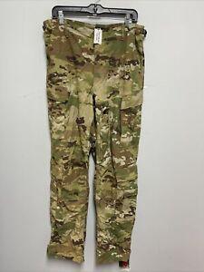 Multicam Army Aircrew Combat Trousers size Medium Regular