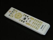 Philips 2422 5490 1243 Télécommande 10
