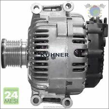 Alternatore KUHNER CHRYSLER 300 C