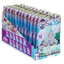 My Little Pony Blind Bags Friendship is Magic Full Box 12 Figures C1684 WAVE 5