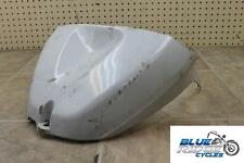 05-06 KAWASAKI ZX6R 636 FRONT GAS TANK FUEL CELL FAIRING COWL PLASTIC COVER TRIM