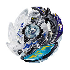 B-85 Killer Deathscyther / Doomscizor Burst -Beyblade Only without Launcher