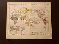 1873.Original_Xilo-Geograf_ETNOGRAFICA MONDO.Meyers