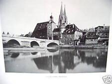 Kunstgeschichte Geschichte Deutschen Baukunst 1949