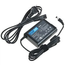 PwrON AC DC Adapter Charger for Sony VAIO PCG-61511L 19.5V 3.3A Power cord