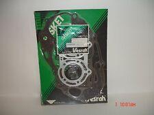 VG-2141M '92-2002 YFZ350 YAMAHA BANSHEE COMPLETE GASKET SET #1084