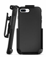 Belt Clip Holster for Otterbox Symmetry - iPhone 7 Plus 8 Plus Case not Included