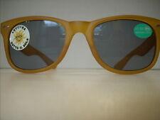 occhiale da  VISTA   con gradazione + 1.50  colorato