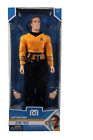 Captain Kirk Star Trek Mego Action Figure 14 inch