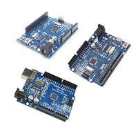UNO R3 Mini/Micro USB ATmega328P CH340G Replace ATmega16U2 Compatible to Arduino