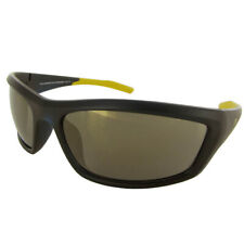 NEW VL 1621 0008 VAURNET® RIDER SPORTS Wrap Sunglasses SkiLynx MIRROR Lens