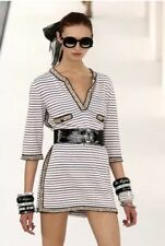 Chanel Top Tunic