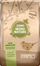 Clean Garden schalenlos - Versele Nature 10kg