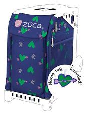Zuca Sports Insert Bag - Cupid - No Frame